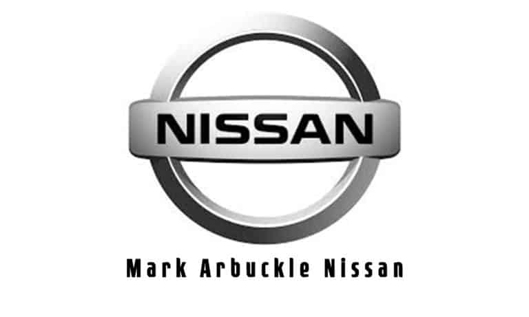 Mark Arbuckle Nissan